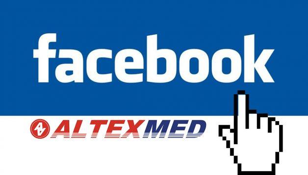 Külastage Meie Facebooki lehte!