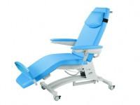 Multifunkcionāli krēsli