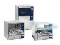 Оборудование для чистки и дезинфекции инструментов