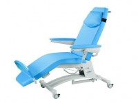 Multifunctional chairs