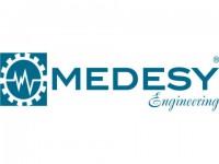 Medesy, Италия