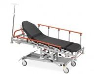 Медицинские тележки для перевозки больных
