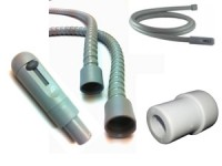 Dental equipment spare parts