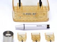 Ультразвуковые апараты для удаления зубного камня